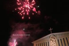 Chiusura dell' anno giubilare 50° chiese -S. Antonio di Padova copy