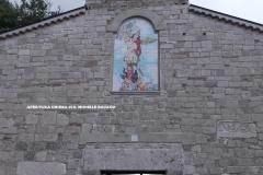 Chiesa 1 copy