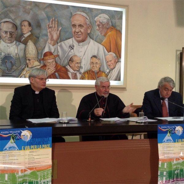 conferenza-stampa-sala-vaticano