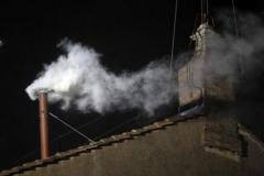 fumata-bianca-500