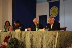 convocazione-diocesana-2013-d_0
