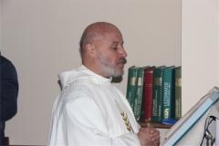 don-luigi-astarita-vice-parroco-san-polo-matese7