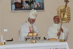 san-polo-entrata-vice-parroco