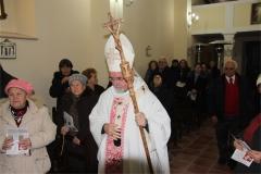 san-polo-entrata-vice-parroco_0