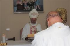 san-polo-matese-vice-parroco3