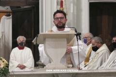 Nuovo Parroco a San Giuliano 3 copy