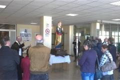 peregrinatio-mariae-2-aprile-23-aprile-2013