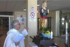 peregrinatio-mariae-2013-23-aprile-2013