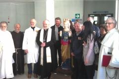 peregrinatio-mariae-ospedale-cardarelli-23-aprile-2013