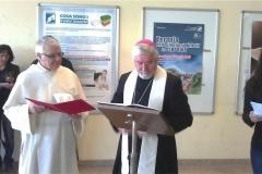 peregrinatio-maroae-3-23-aprile-2013