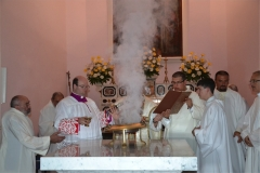 riapertura-chiesa-di-toro-1