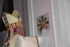riapertura-chiesa-di-toro-4