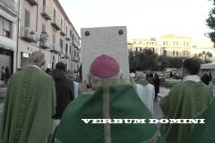 Verbum Domini foto4 copy