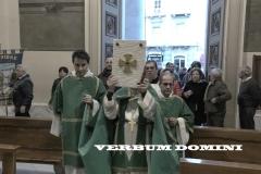 Verbum Domini foto5 copy