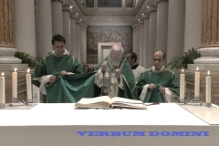 Verbum Domini foto6 copy