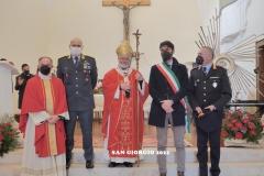 S. Giorgio 1 copy